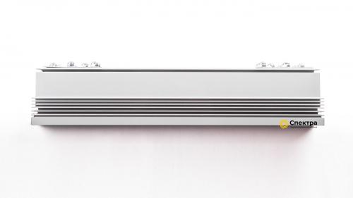 Спектр Дизайн Рамка 140 (615*615 мм)