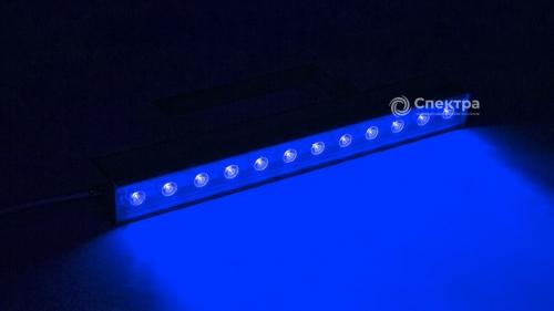 Спектр Фасад 28 BLUE