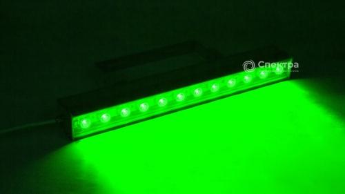 Спектр Фасад 44 GREEN