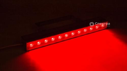 Спектр Фасад 44 RED