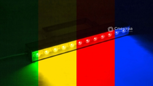 Spektr Fasad 28 SC
