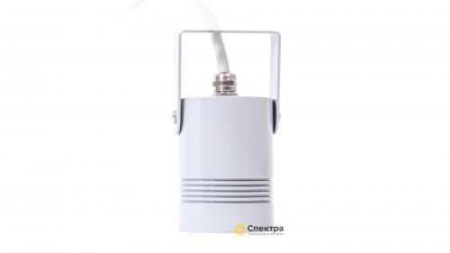 Spektr Fasad 8 RGB Bluetooth