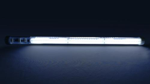 Спектр Пром 40 F (550x32 мм)