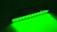 Спектр Фасад 32 GREEN